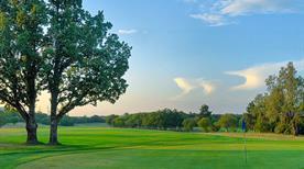 Golf Club Trieste - >Trieste