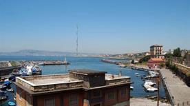 Porto del Granatello - >Portici