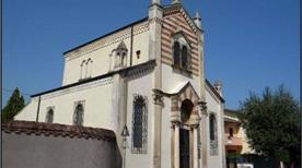 Museo Napoleonico G. Antonelli - >Arcole
