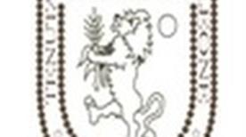 Canosa di Puglia: TENUTA LEONE Cave Culturali - >Canosa di Puglia