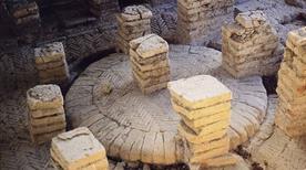 Parco Archeologico  - >Cupra Marittima