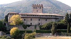 Castello di Larzano - >Rivergaro