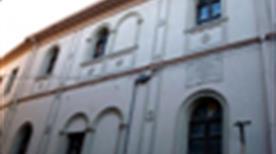 Museo Archeologico Nazionale - >Nuoro