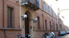 Palazzo Hercolani - >Forli'