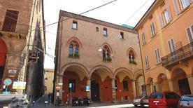 Casa Castili - >Bologna