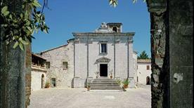Badia San Pietro - >Sirolo