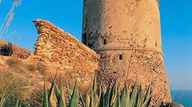 Torre Ciana - >Monte Argentario