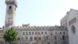 Museo Diocesano Tridentino - >Trento