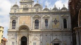 Castello di Venezia - >Venezia