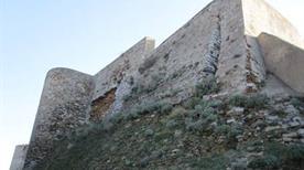 Le Mura - >Piombino