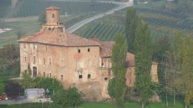 Castello della Volta - >Barolo
