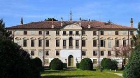 Museo Civico Etnografico della Scodosia - >Casale di Scodosia