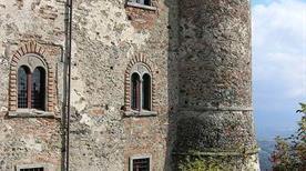 Castello Montauto - >Anghiari