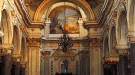 Chiesa Madre - >Carlentini