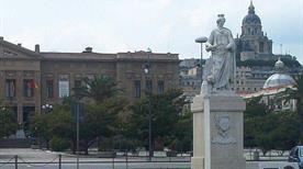Statua di Messina - >Messina