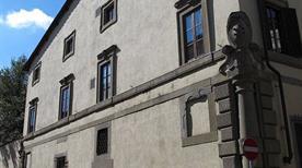 Casa di Andrea del Sarto - >Firenze