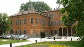 Villa Litta Modignani - >Milano