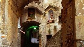 La Tera il Centro storico di Dolceacqua - >Dolceacqua