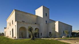Masseria Tresca - >Bari