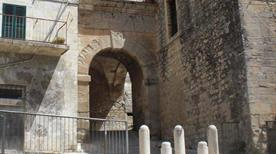 Porta Walter - >Ragusa