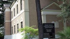 Museo Ebraico - >Merano