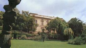 Villa Imperiale di Terralba - >Genova