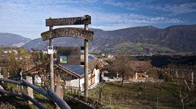 Azienda Agricola Agritur Maso Pra Cavai  - >Trento