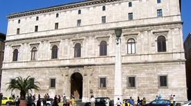 Palazzo Torlonia - >Rome