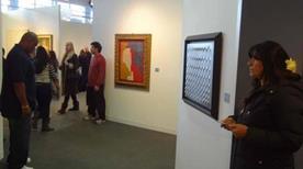 Galleria Vistamare - >Pescara