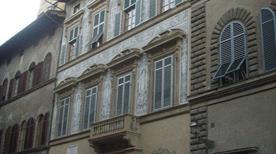 Casa Nasi Già Quaratesi - >Firenze