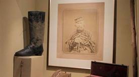 Museo Centrale del Risorgimento - >Rome