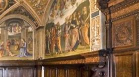 Collegio del Cambio - >Perugia