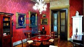 Civico Museo Morpurgo - >Trieste