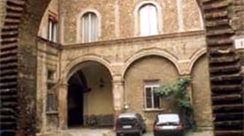 Palazzo della Volpe - >Imola