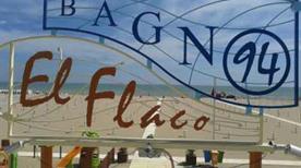 Bagno 94 El Flaco - >Rimini