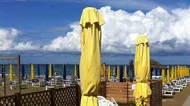 Bagno Nariz - >Punta Marina