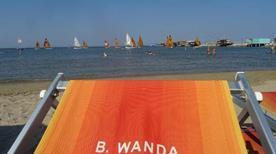 Bagno Wanda - >Cesenatico