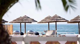Baia Sangiorgio Hotel Resort - >Bari
