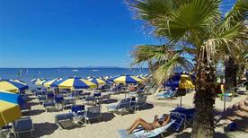 Giardino Beach - >Follonica