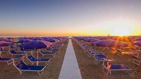 Marano Beach - >Riccione