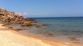 Spiaggia di Portobello - >Aglientu