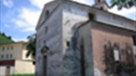 Chiesa di Santo Stefano - >Treviso