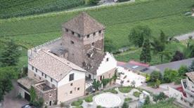 Castello Corba - >Appiano