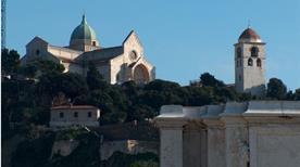Casa del Boia - >Ancona