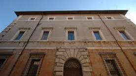 Palazzo Conestabile della Staffa - >Perugia