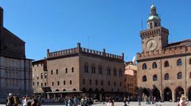 Palazzo dei Notai - >Bologna