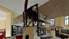 Museo Storico di Architettura Militare - >Rome