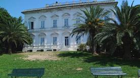 Villa Croce - >Genova