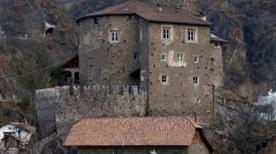 Castel Novale - >Bolzano