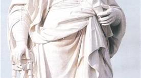 Monumento Ad Alessandro Volta - >Como